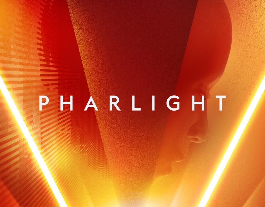 Pharlight-product-finder
