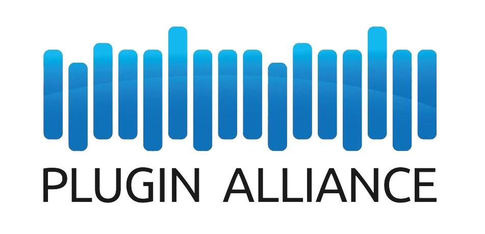 Plugin_Alliance