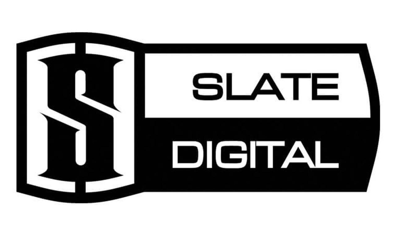 Slate_Digital