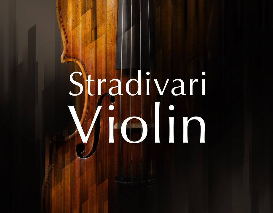 Stradivari-Violin-product-finder