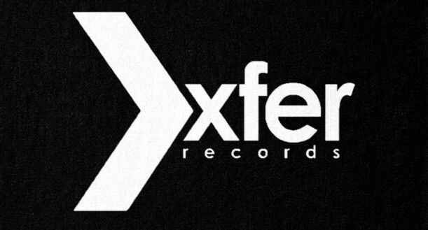 Xfer Records