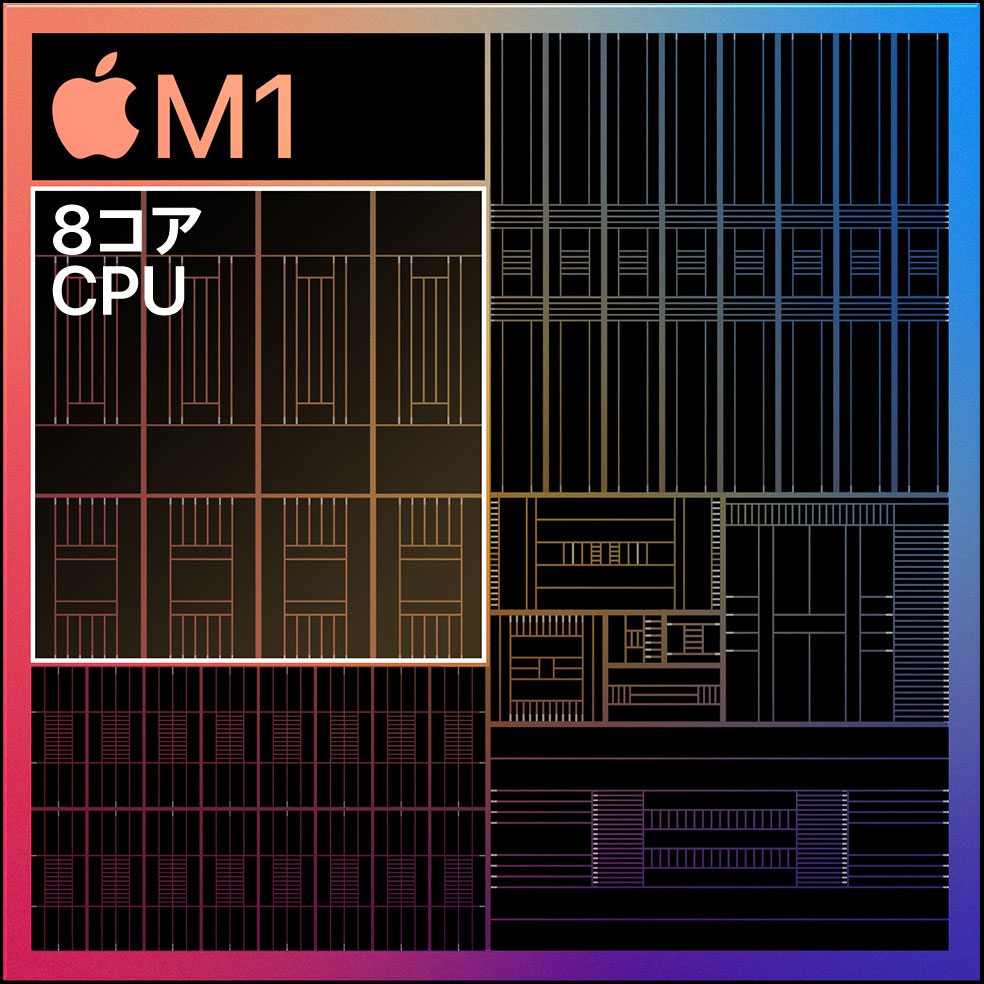 chip_cpu__dg71gt6zecya_large_2x