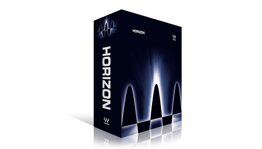 スタジオ標準バンドル Waves Horizon が27,000円!アップグレードも特価