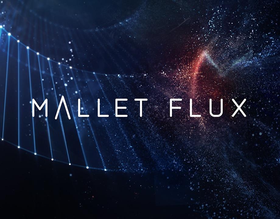 mallet_flux_pf