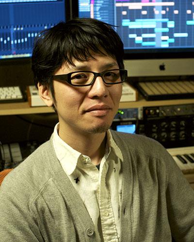 pt_tomoki_miyakawa