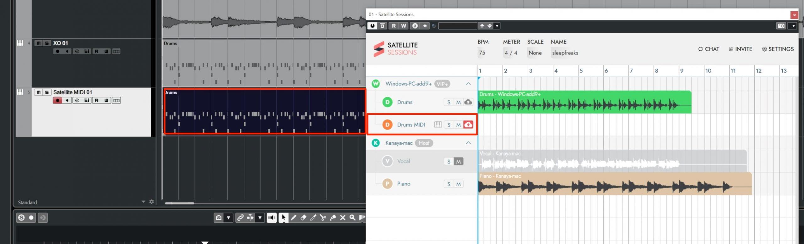 MIDI_「Satellite_MIDI」