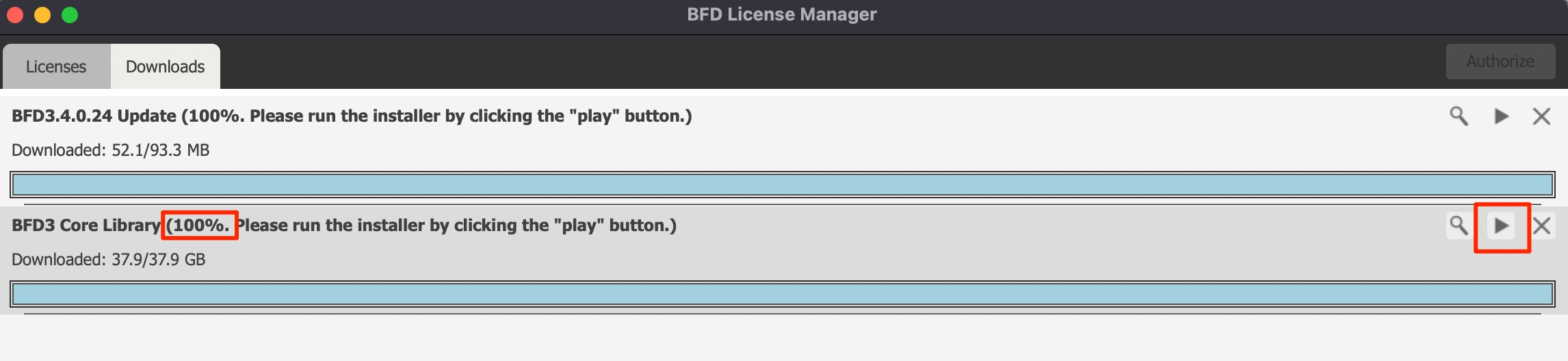 BFD_License_Manager_Play