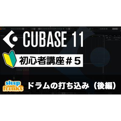 Cubase-11-Beginner-5-eye