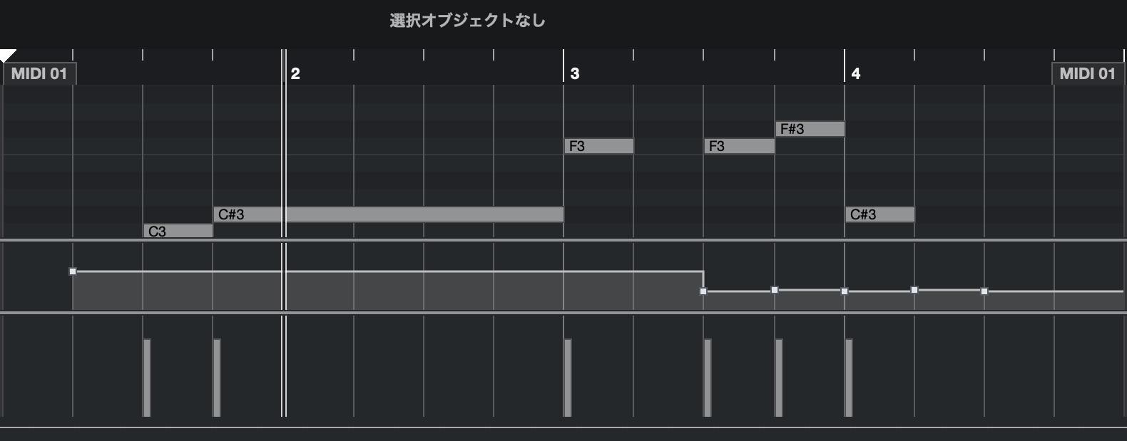 MIDI_FILE