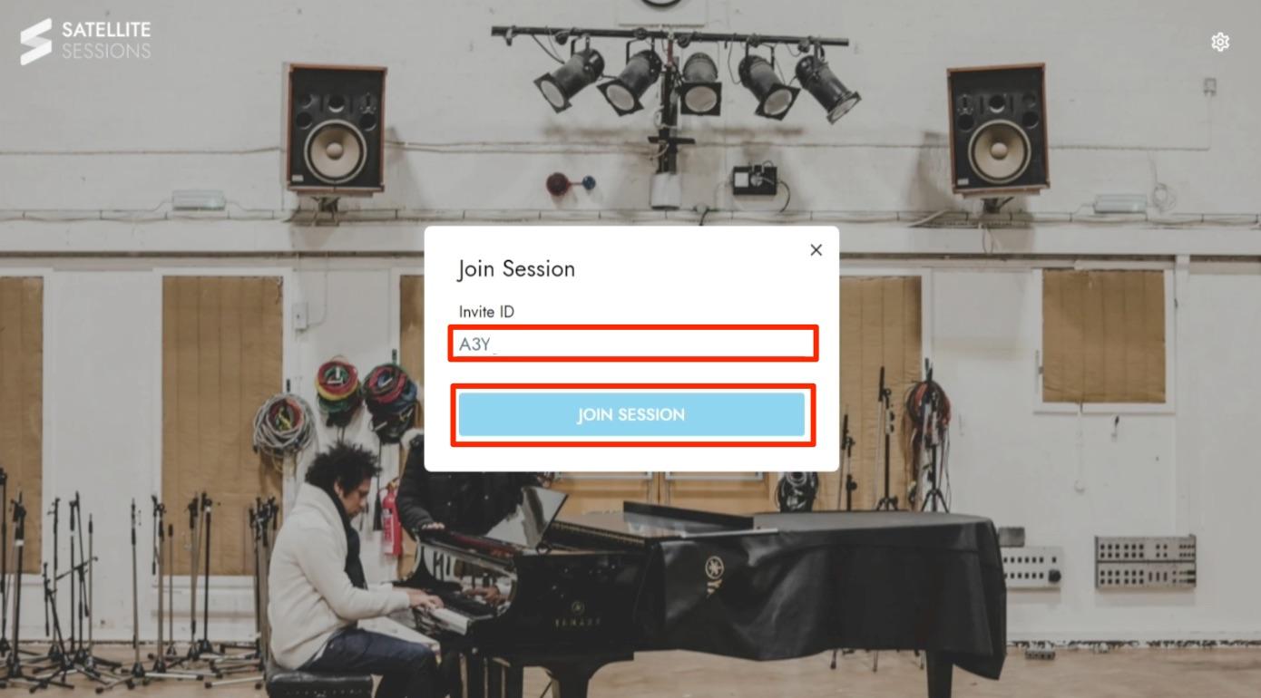 Session_ID