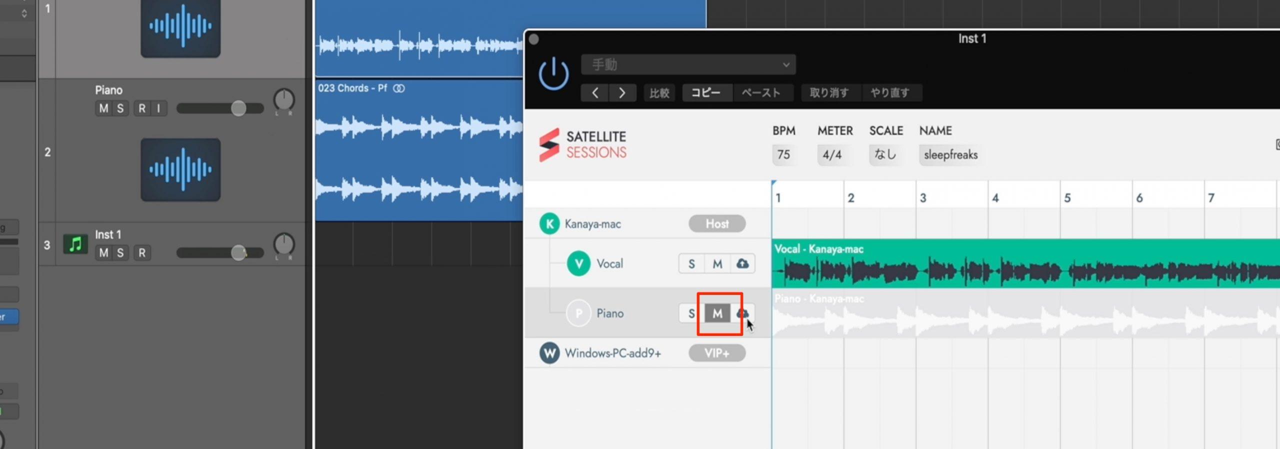 Satellite_Sessions_ミュート