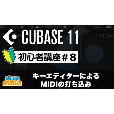 Cubase-11-beginner-8-eye