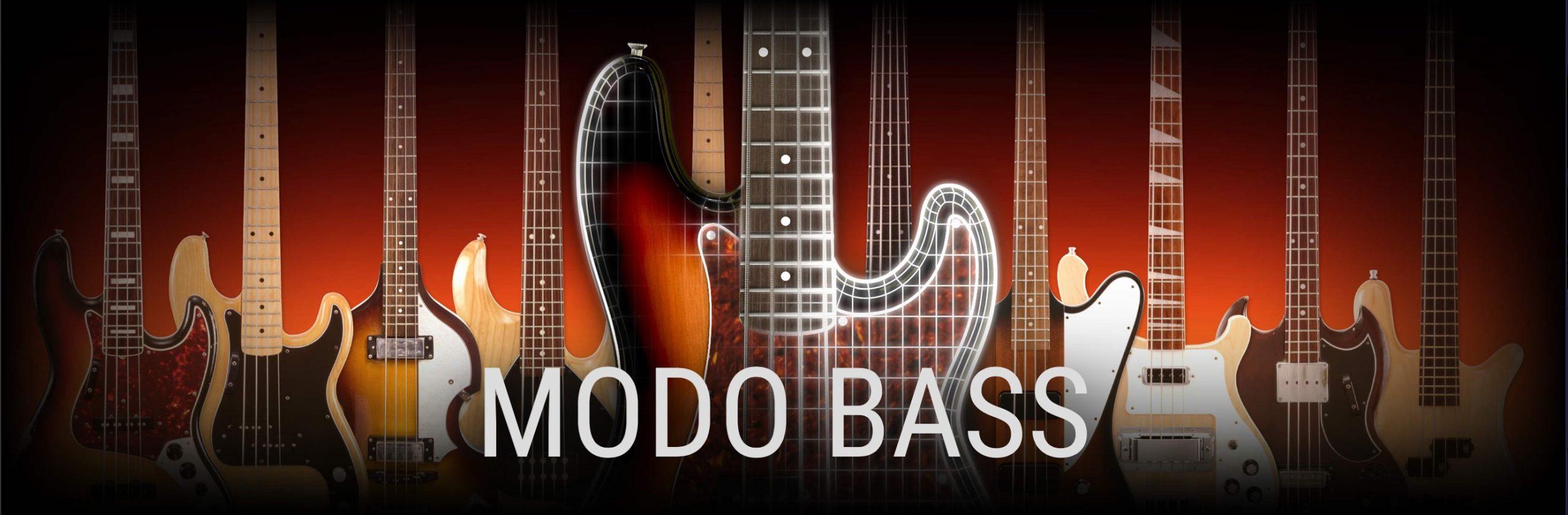 IK_Multimedia_-_MODO_BASS