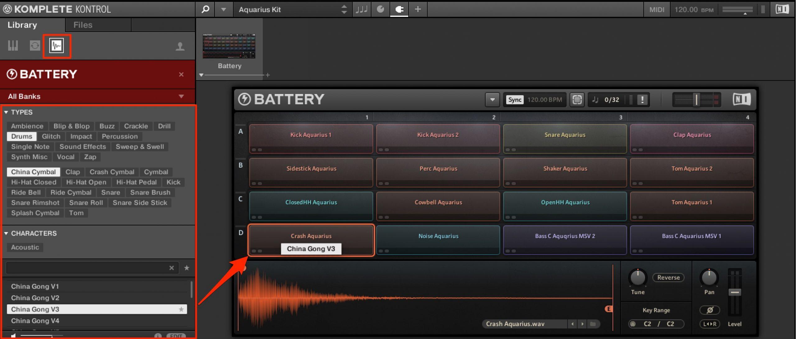 Kit_One_Shot_Battery