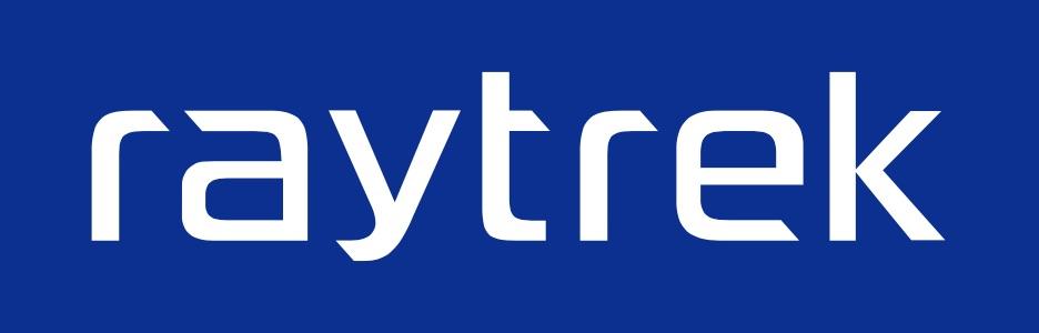 raytrek