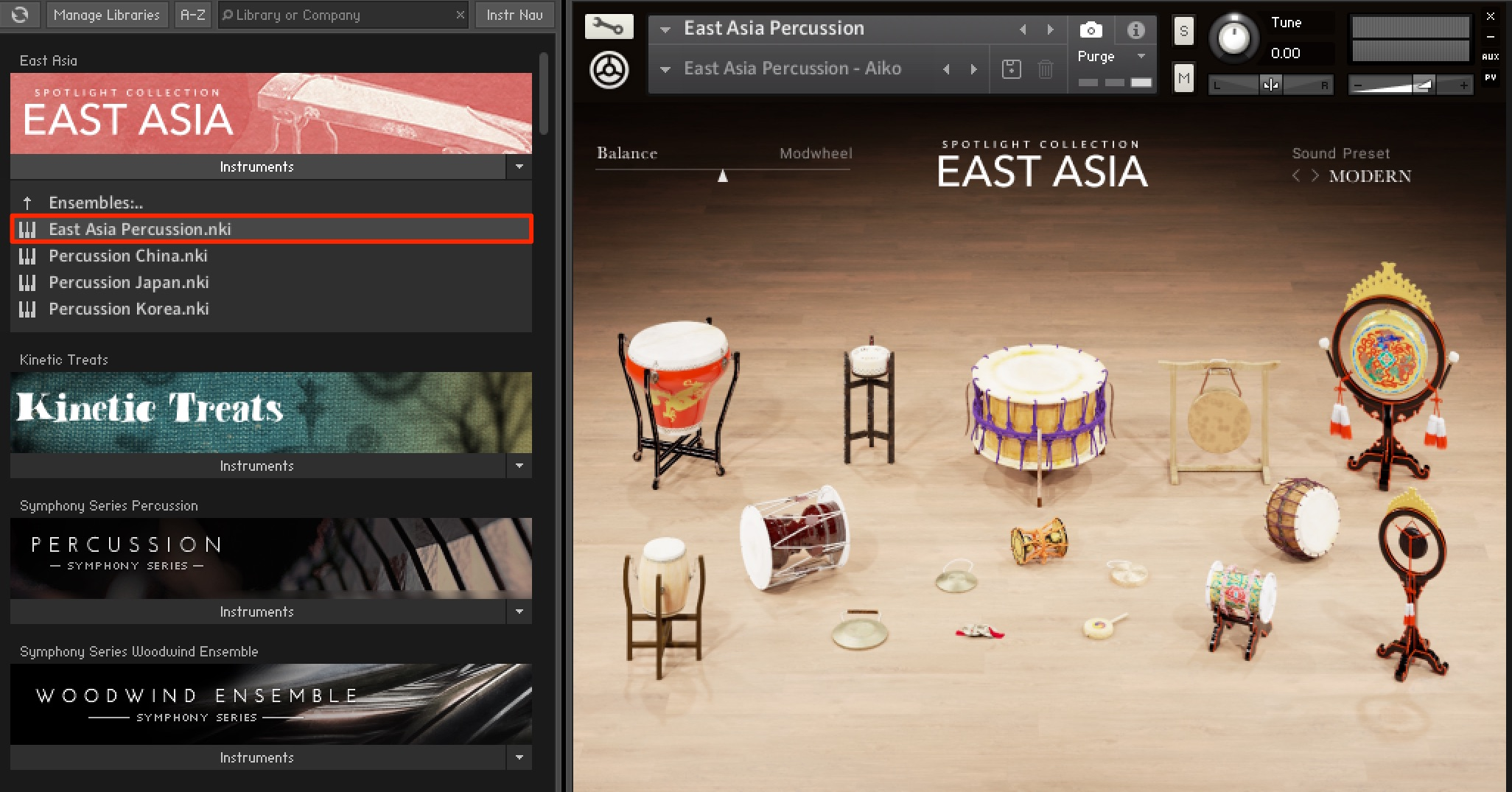 East_Asia_Percussions