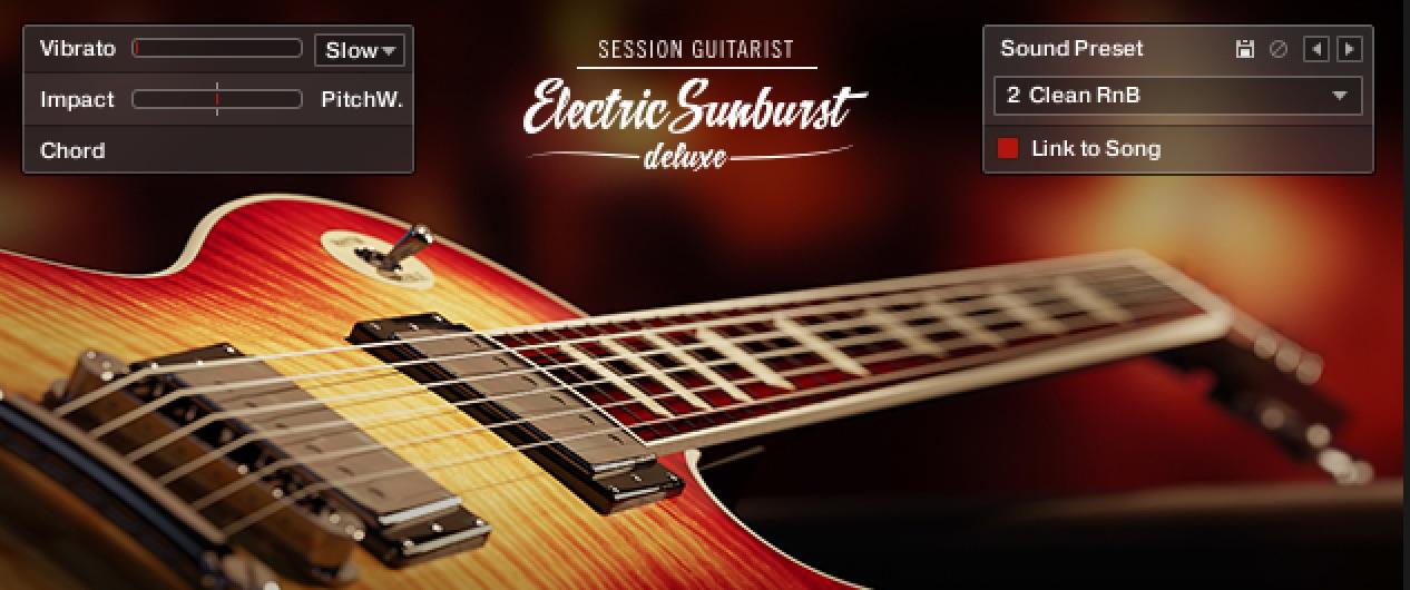 Native_Instruments_Session_Guitarist