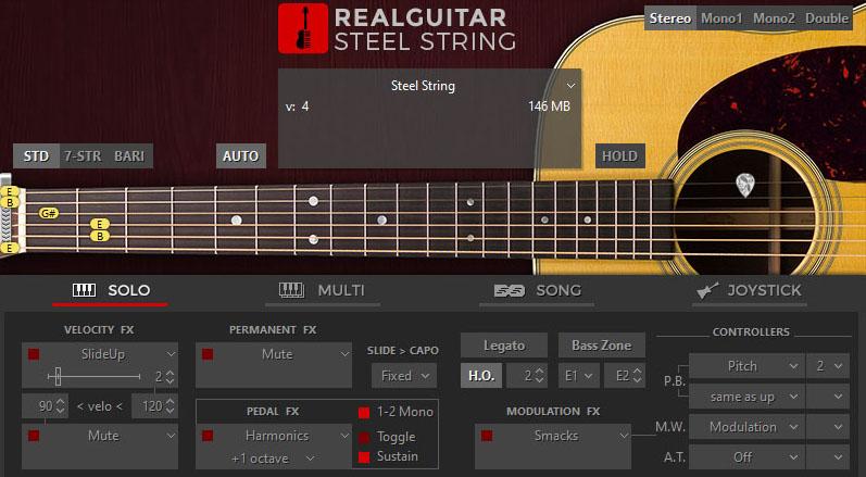 RealGuitar5