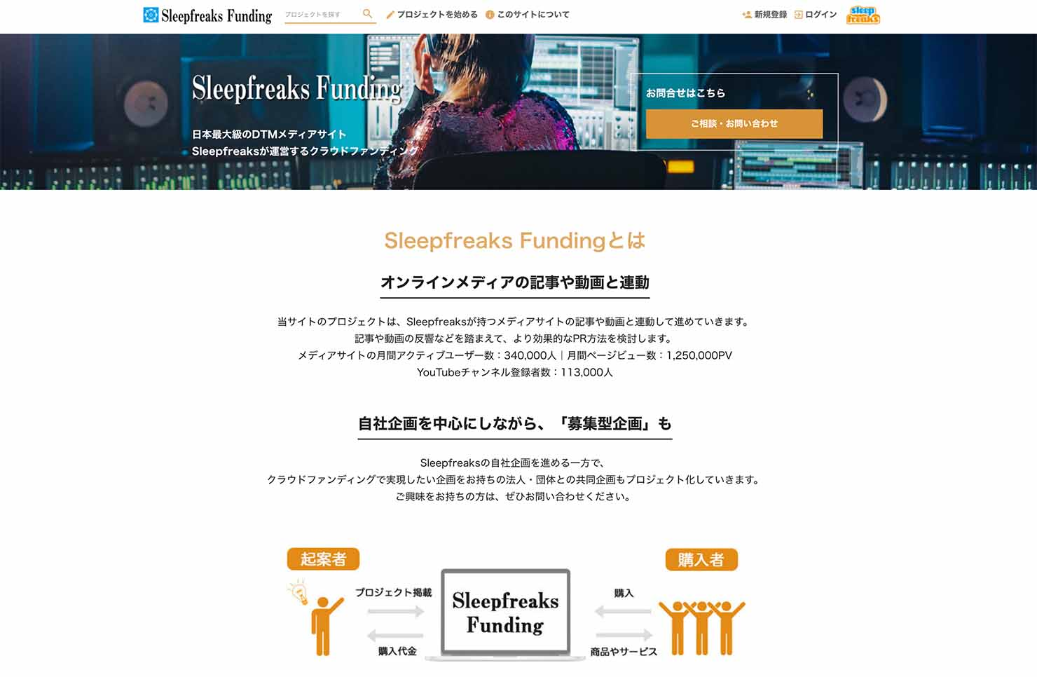 Sleepfreaks-Funding-1