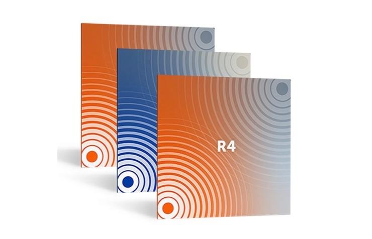 【91%OFF】iZotope(Exponential Audio)「Reverb Pack」が大幅値引き中!